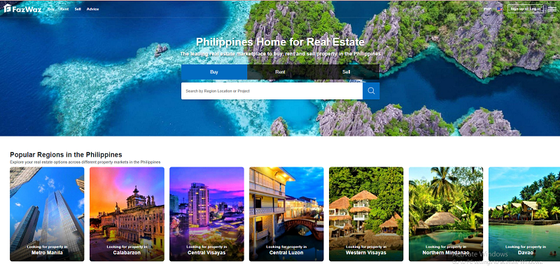 Ways to Make Dollars from Your own personal Normal Property Investment throughout the Philippines post thumbnail image