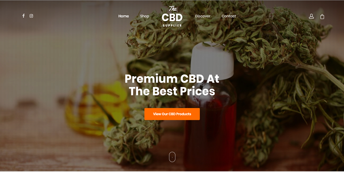 The cbd paste uk Business Ideas: Powerful Strategies For Beginners post thumbnail image