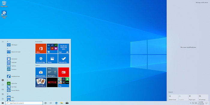 Straightforward Steps for how to activate windows 10 post thumbnail image