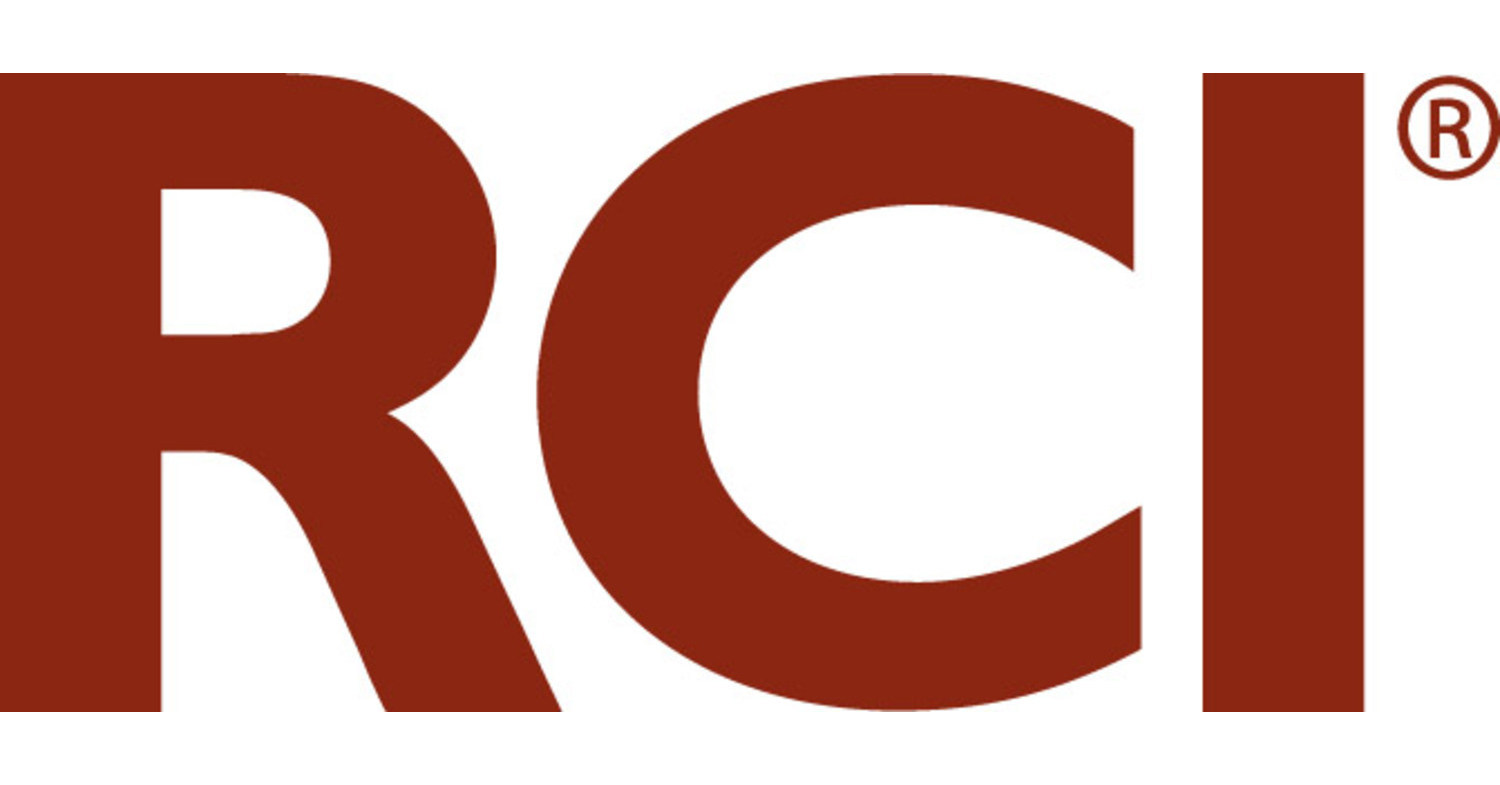 RCI – Changing rules and outragious fees post thumbnail image