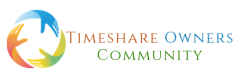 Timeshare Owners Community