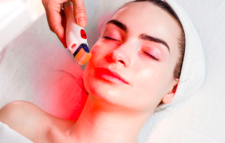 A Closer Check Out best handheld led light therapy device post thumbnail image