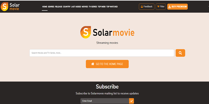 https://new-solarmovie.com/other-brand/view47