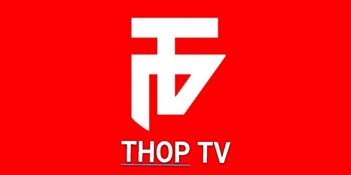 Get ThopTV IPL Outcomes By After Three Straightforward Actions post thumbnail image